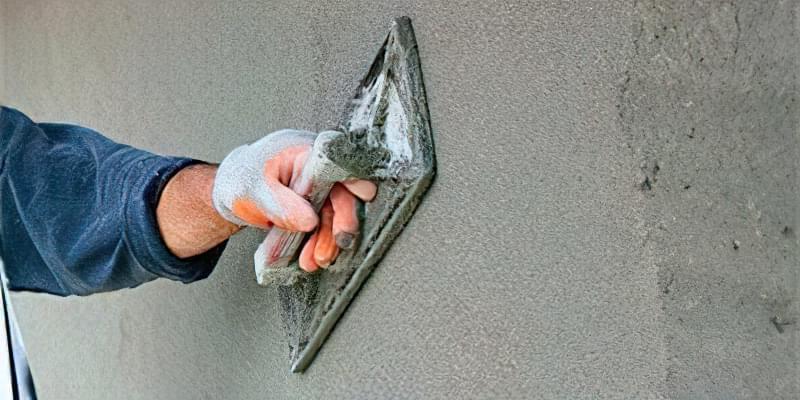 Гіпсокартон або штукатурка: що краще вибрати для внутрішньої обробки стін 4