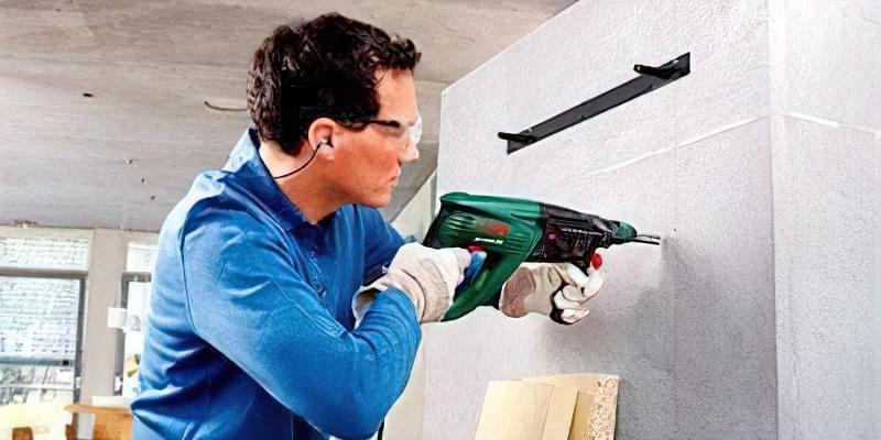 Гіпсокартон або штукатурка: що краще вибрати для внутрішньої обробки стін 8