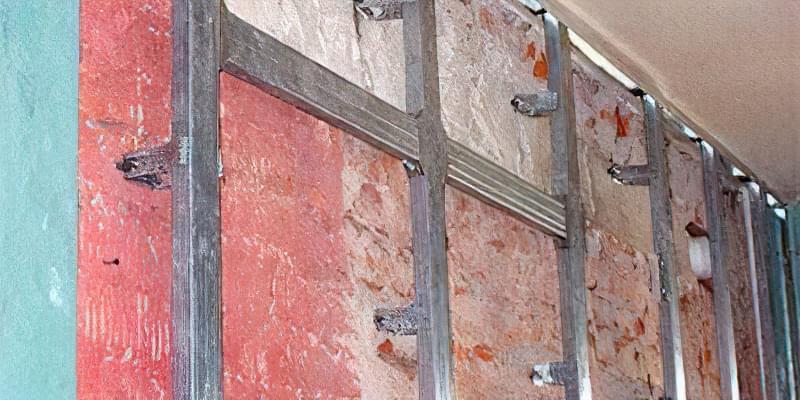 Гіпсокартон або штукатурка: що краще вибрати для внутрішньої обробки стін 10