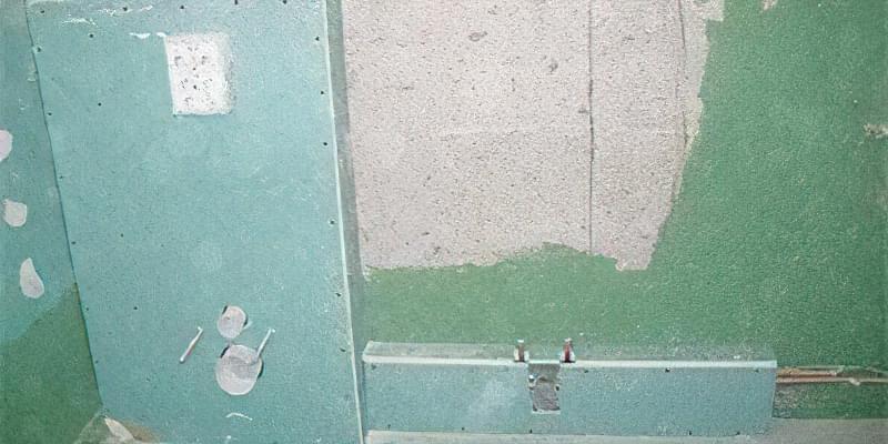 Гіпсокартон або штукатурка: що краще вибрати для внутрішньої обробки стін 11