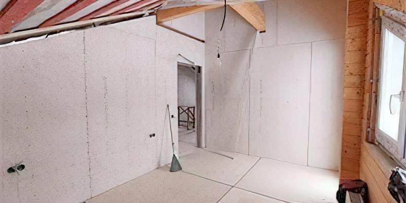 Гіпсокартон або штукатурка: що краще вибрати для внутрішньої обробки стін 15