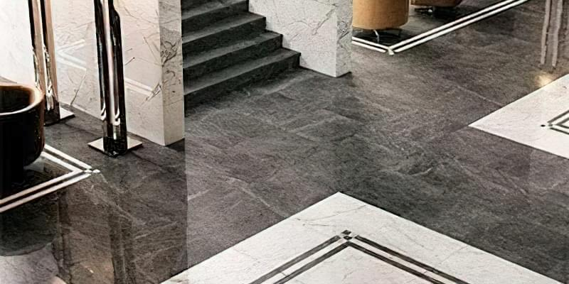 Керамограніт або керамічна плитка – що краще використовувати 8