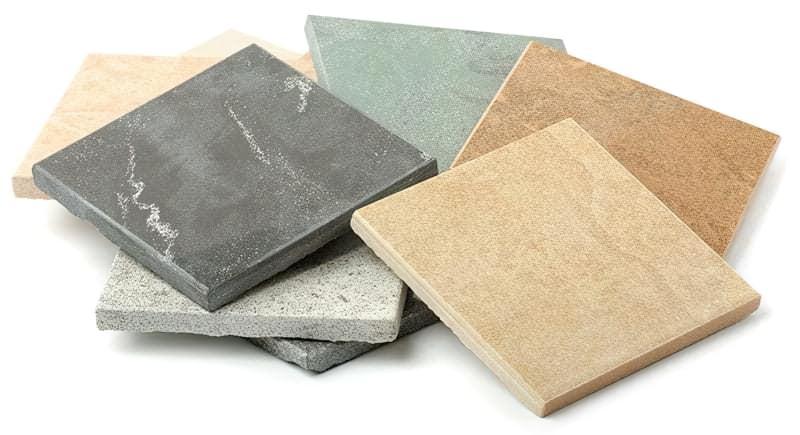 Керамограніт або керамічна плитка – що краще використовувати 2