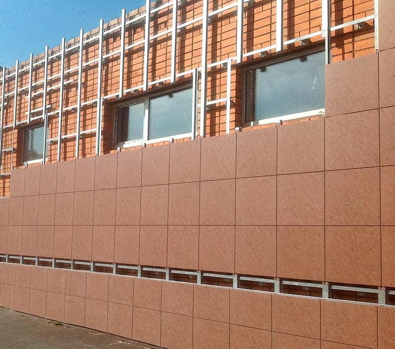 Керамограніт або керамічна плитка – що краще використовувати 3