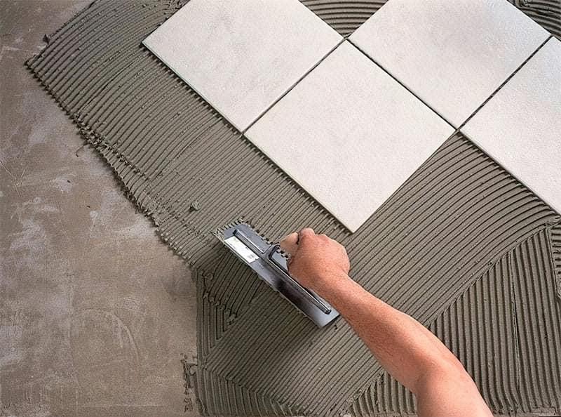 Керамограніт або керамічна плитка – що краще використовувати 4