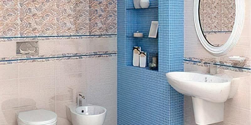 Керамограніт або керамічна плитка – що краще використовувати 6