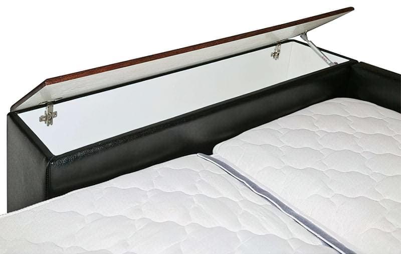 Кращі дивани для сну на кожен день - рейтинг та огляди моделей 6