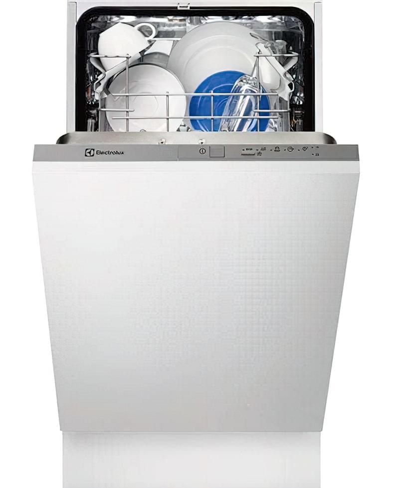 Кращі посудомийні машини за відгуками покупців 11