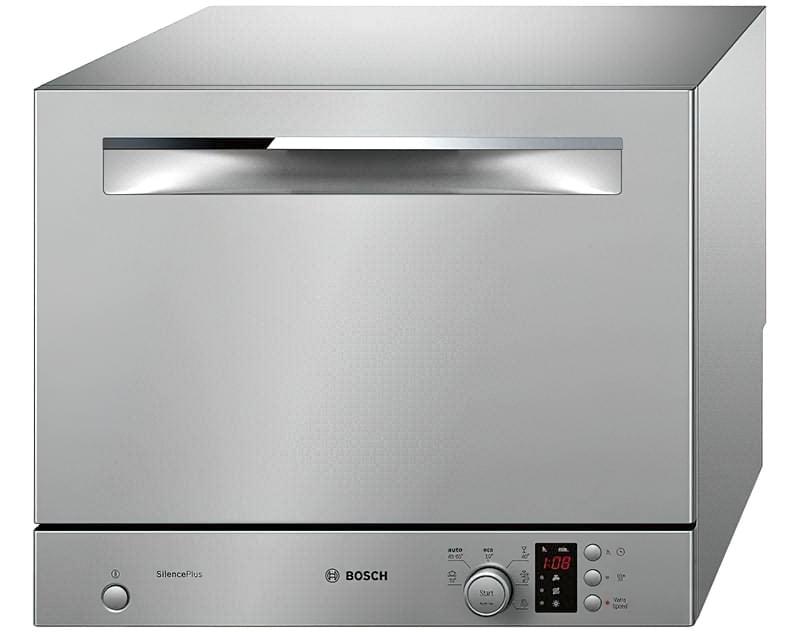 Кращі посудомийні машини за відгуками покупців 12