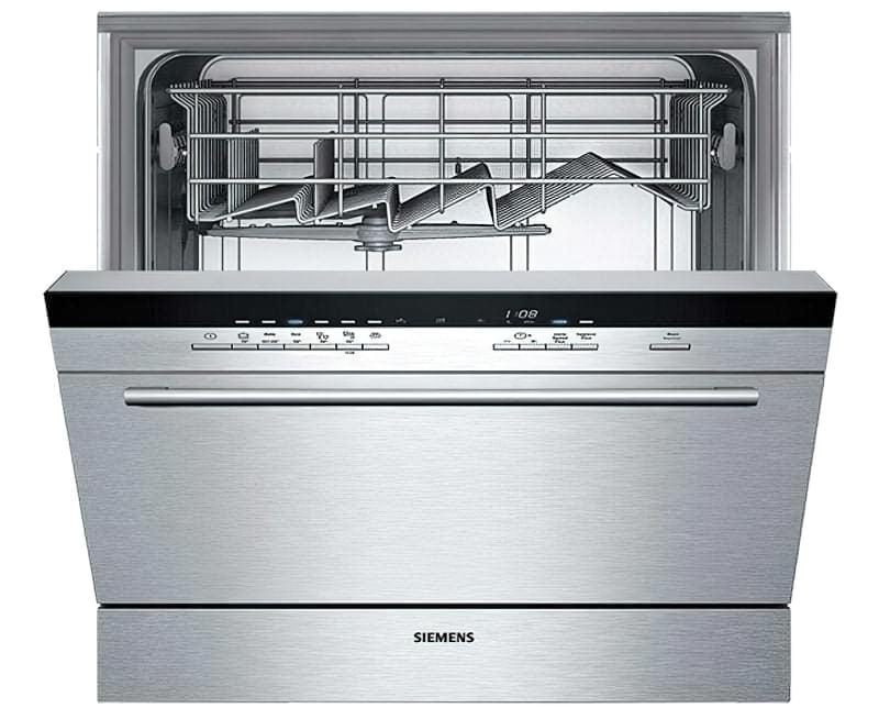 Кращі посудомийні машини за відгуками покупців 13