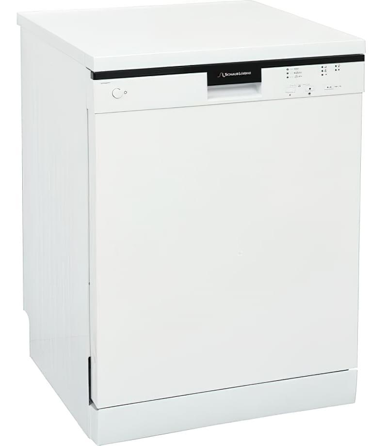 Кращі посудомийні машини за відгуками покупців 3