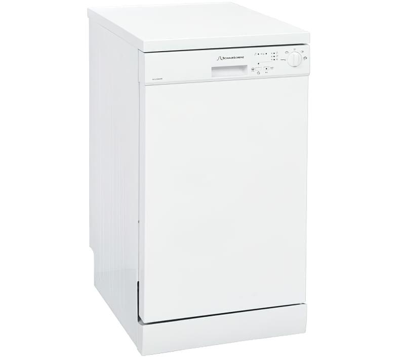 Кращі посудомийні машини за відгуками покупців 5