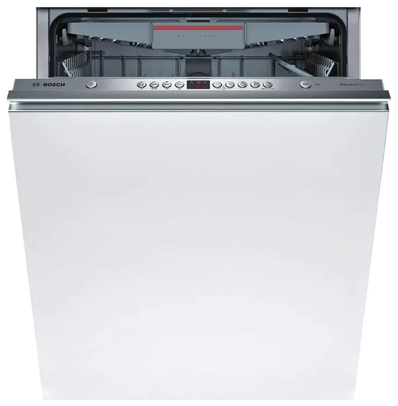 Кращі посудомийні машини за відгуками покупців 7
