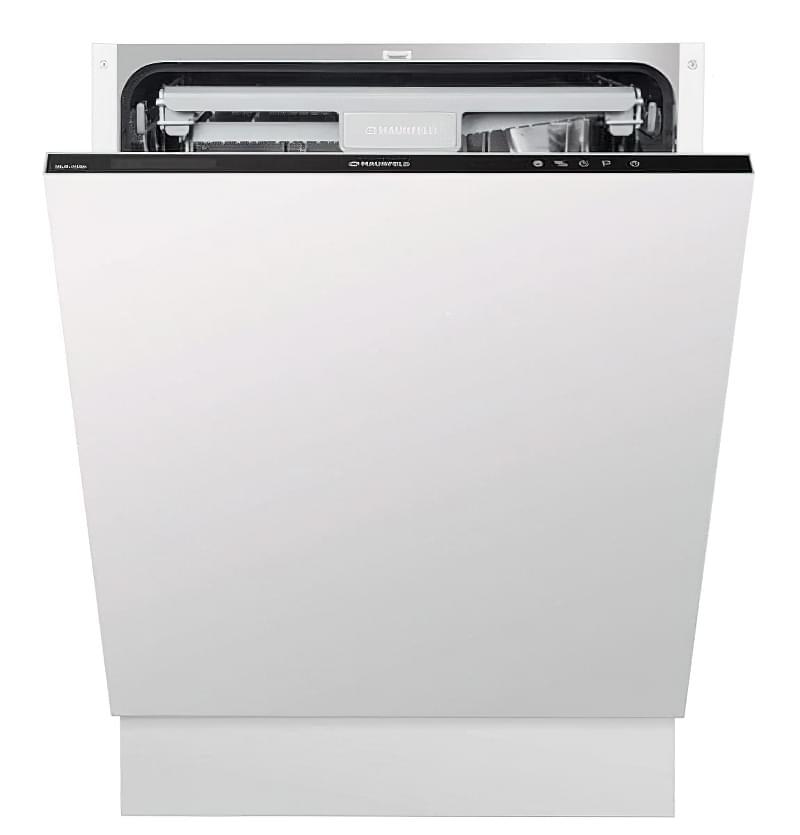 Кращі посудомийні машини за відгуками покупців 8