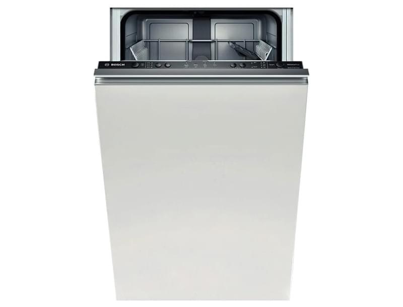 Кращі посудомийні машини за відгуками покупців 10