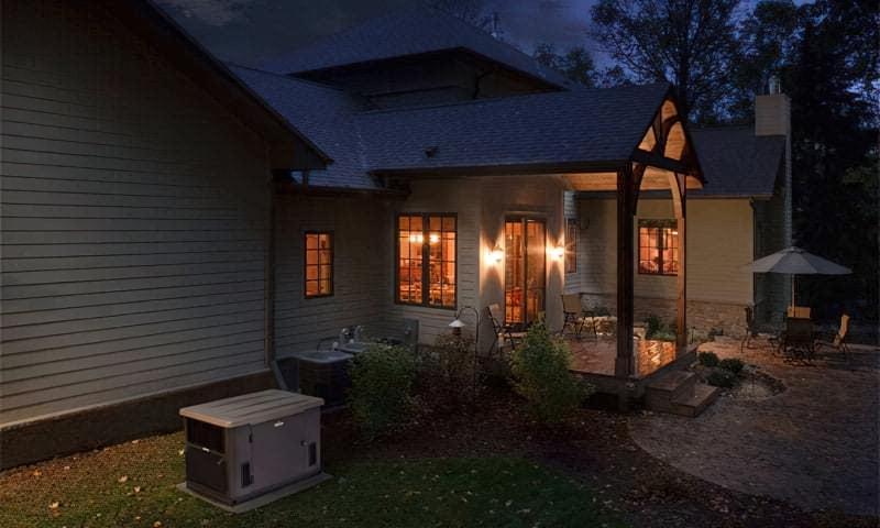 Найкращі генератори для дому – огляд та порівняння характеристик популярних моделей 1