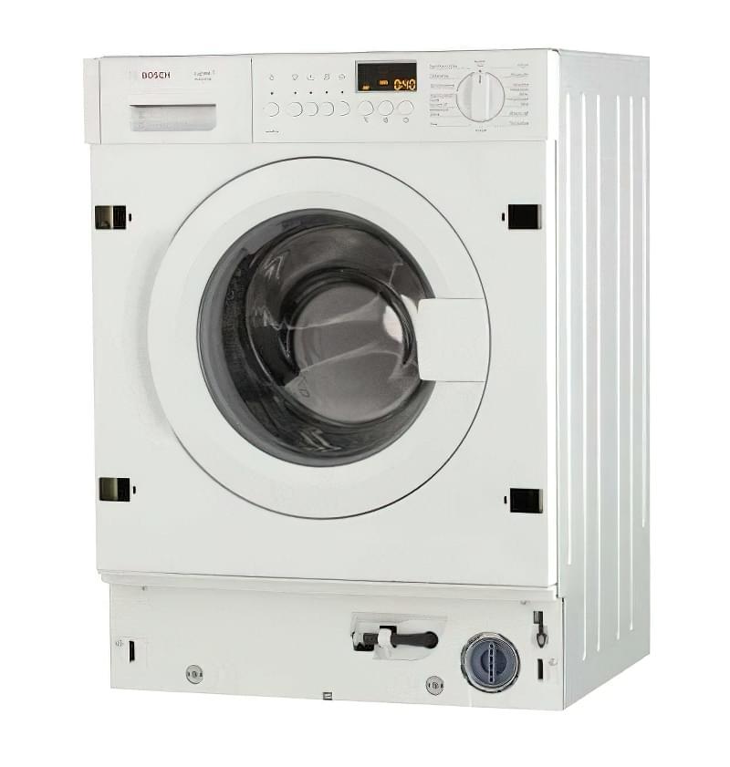 Bosch WIS 28440