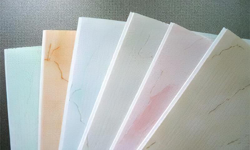 Як кріпити пластикові панелі - покрокова інструкція 35