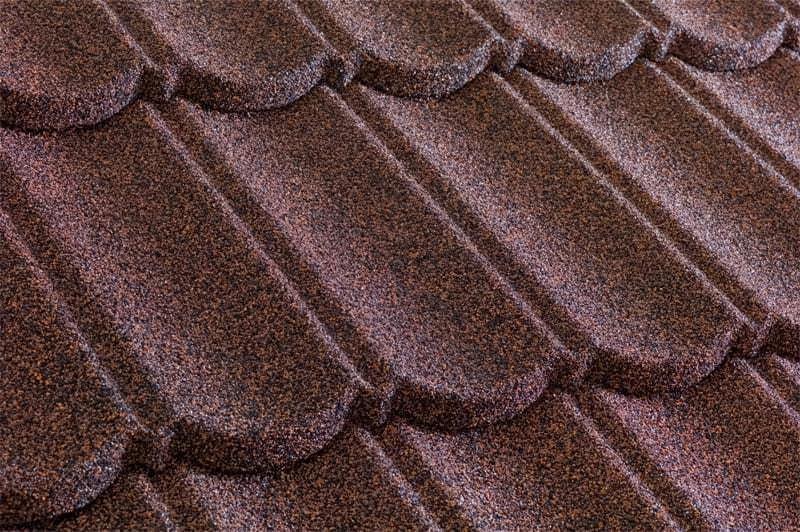 Види покрівельних матеріалів для різних типів дахів 3