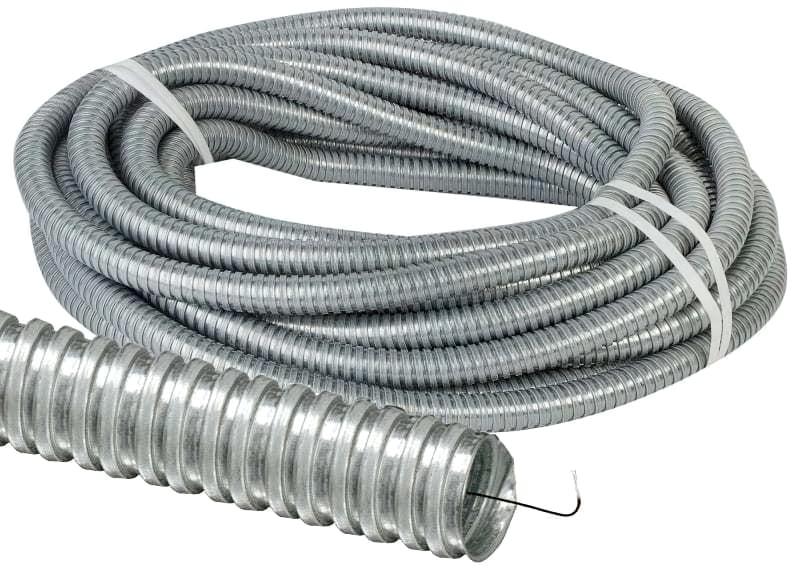 Кабель-канали для електропроводки: види, типи, розміри, застосування 6