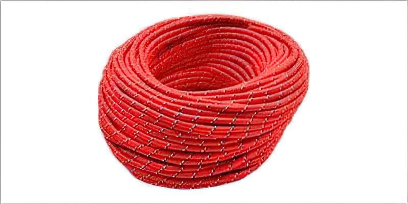 Види кабелів і проводів, їх призначення, характеристики та маркування 5