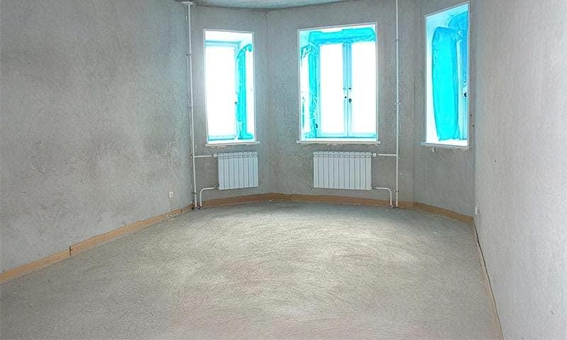 Як приймати квартиру в новобудові і захистити свої інтереси 3