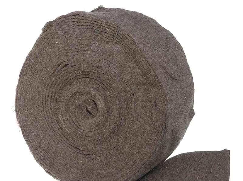 Як вибрати міжвінцевий утеплювач для будинку з бруса або колоди 10