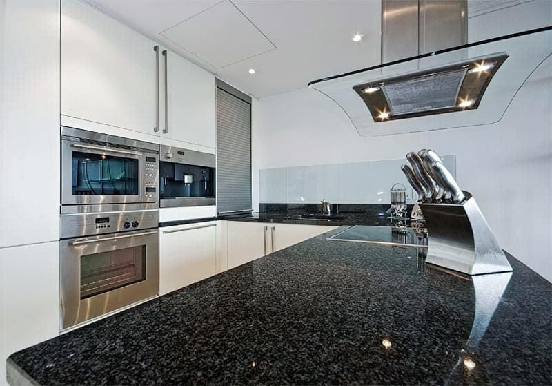 Стільниця для кухні