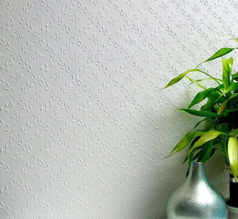 Які шпалери кращі – вінілові, флізелінові або паперові 2
