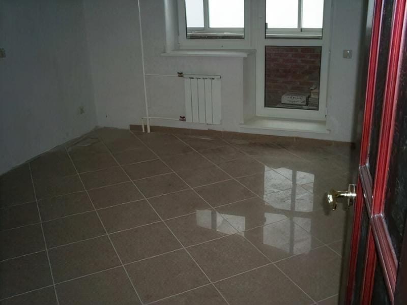 Керамограніт на підлогу: плюси і мінуси 7