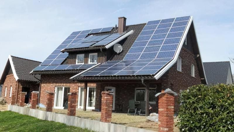 Які є типи сонячних батарей: які краще вибрати або зробити своїми руками 2