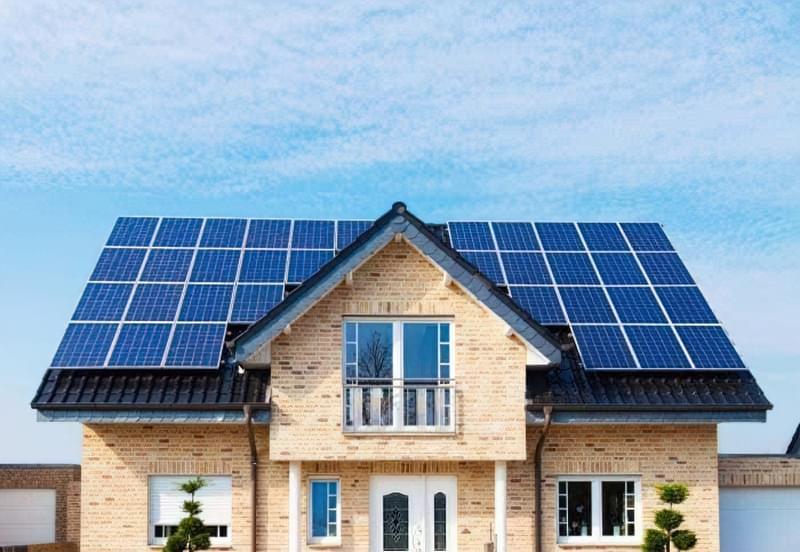 Які є типи сонячних батарей: які краще вибрати або зробити своїми руками 11