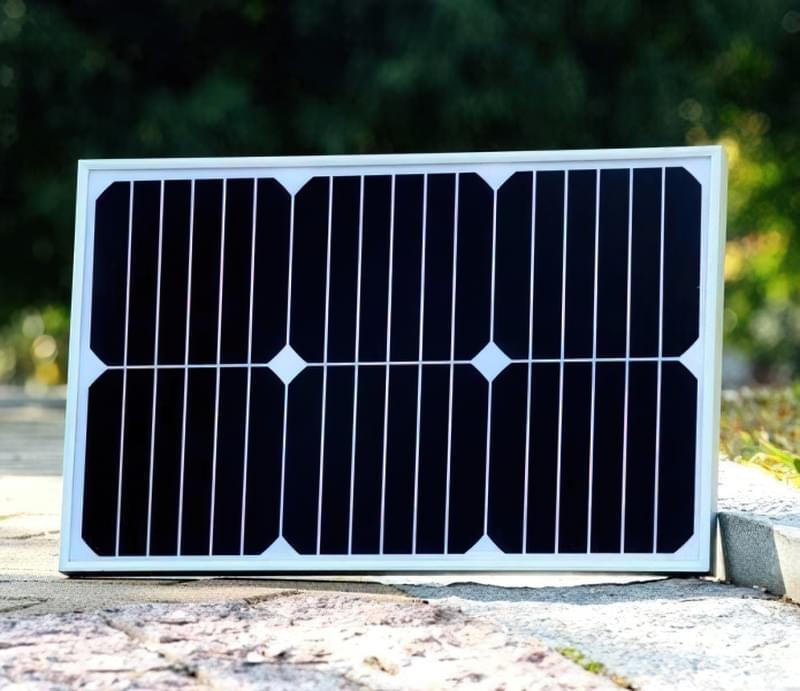 Які є типи сонячних батарей: які краще вибрати або зробити своїми руками 14