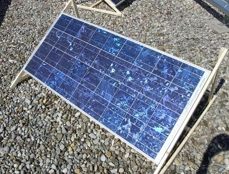 Які є типи сонячних батарей: які краще вибрати або зробити своїми руками 15