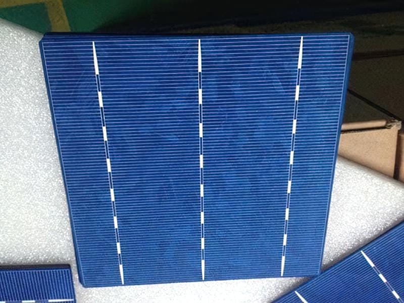 Які є типи сонячних батарей: які краще вибрати або зробити своїми руками 16
