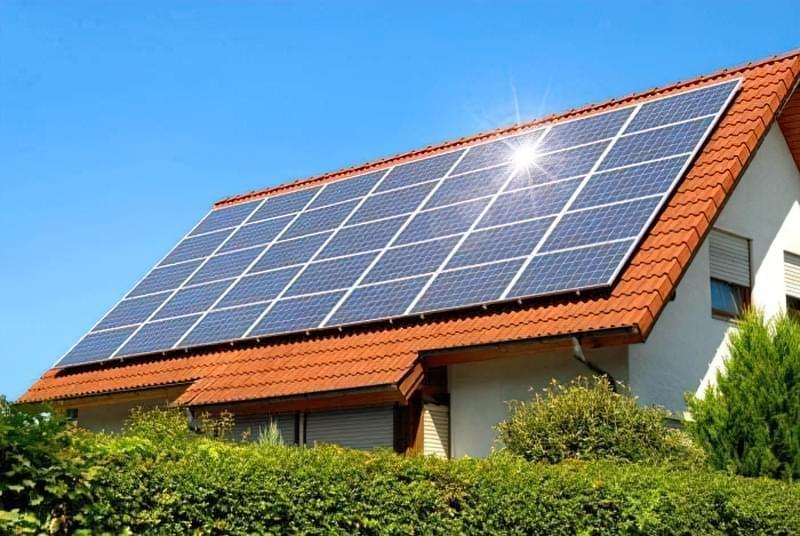 Які є типи сонячних батарей: які краще вибрати або зробити своїми руками 6