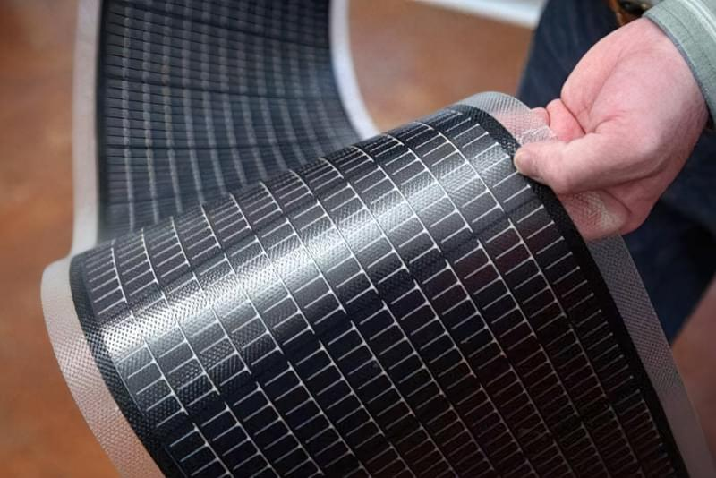 Які є типи сонячних батарей: які краще вибрати або зробити своїми руками 9
