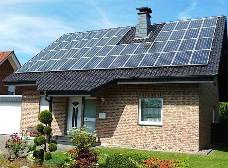 Які є типи сонячних батарей: які краще вибрати або зробити своїми руками 1