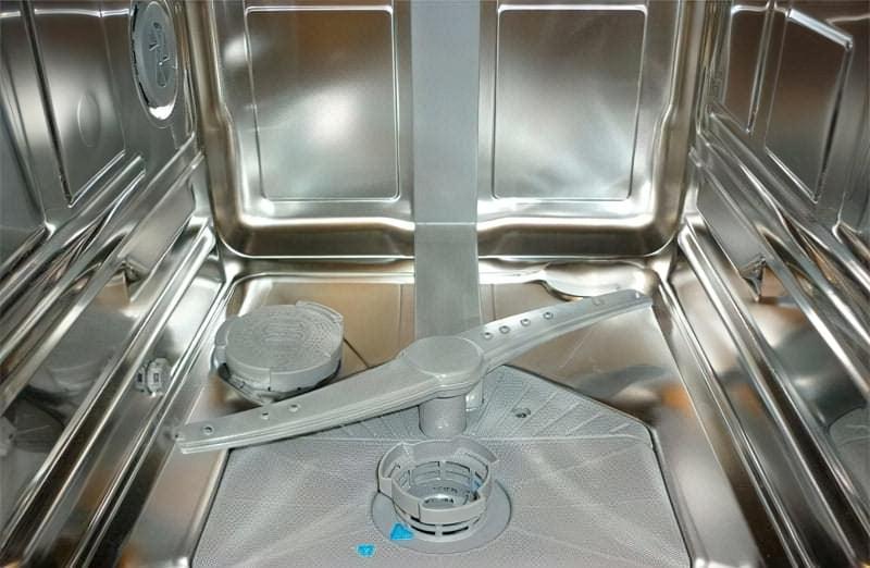 Як правильно вибрати посудомийну машину для будинку або квартири 7