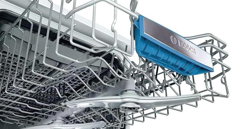Як правильно вибрати посудомийну машину для будинку або квартири 8