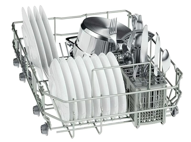 Як правильно вибрати посудомийну машину для будинку або квартири 3