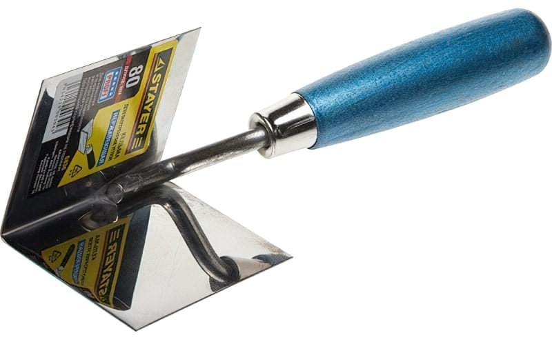 Які інструменти застосовуються для роботи з гіпсокартоном і профілями 20