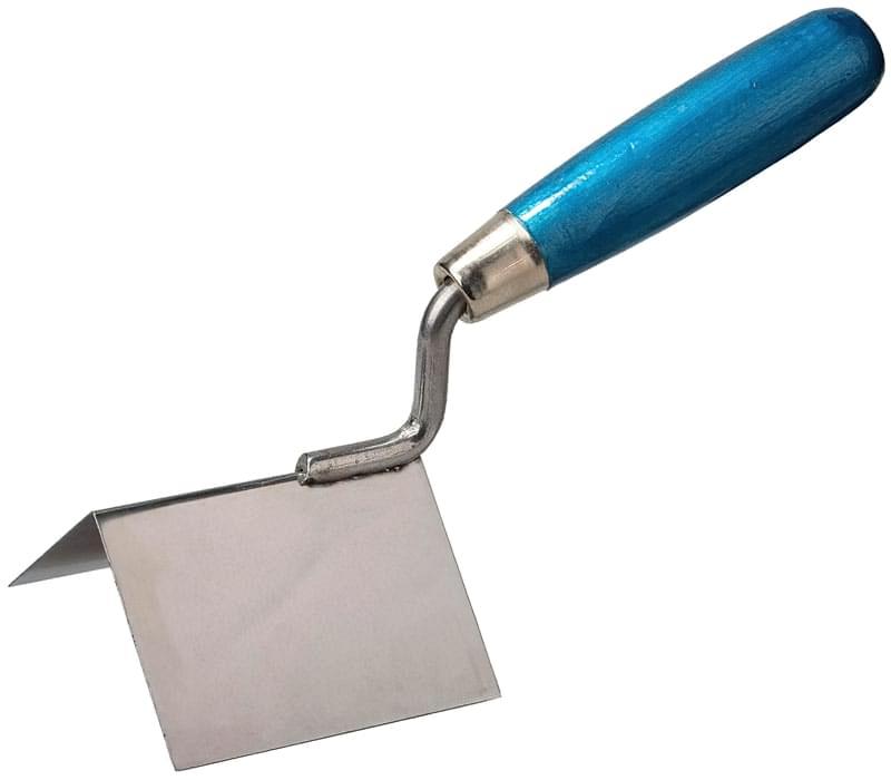 Які інструменти застосовуються для роботи з гіпсокартоном і профілями 21