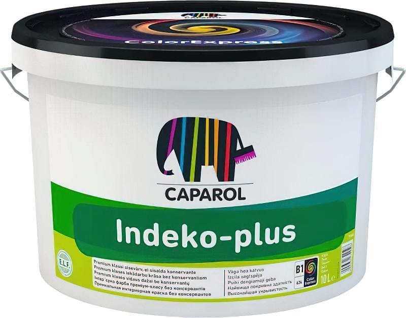 Яку фарбу краще використовувати для стелі 3