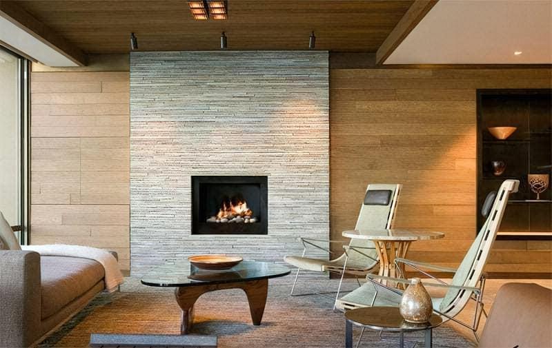 Вітальня в стилі мінімалізм – правила оформлення та ідеї для приголомшливого зовнішнього вигляду 29