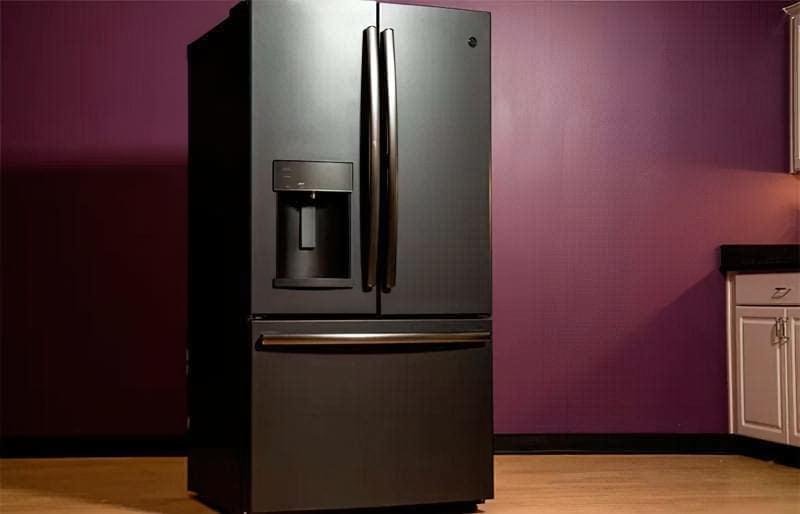 Види холодильників побутового призначення 6