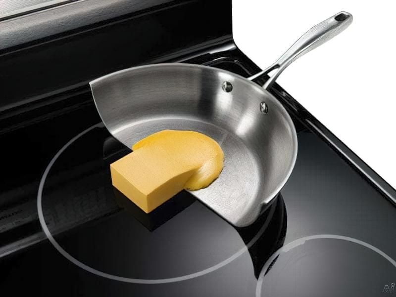 Як вибрати плиту для кухні: типи, газова чи електрична, виробники, ціни 19