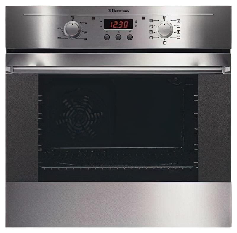 Як вибрати плиту для кухні: типи, газова чи електрична, виробники, ціни 22