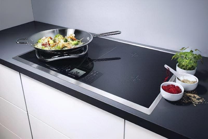 Як вибрати плиту для кухні: типи, газова чи електрична, виробники, ціни 2