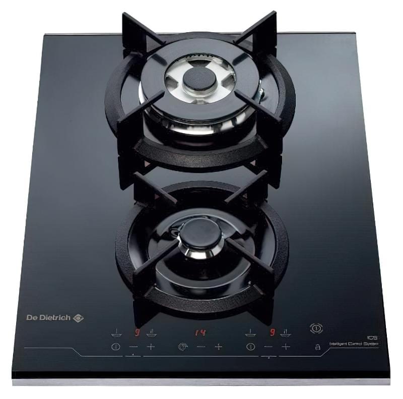 Як вибрати плиту для кухні: типи, газова чи електрична, виробники, ціни 8